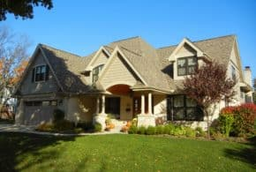 How You Can Find The Best Roofing Contractors In Ann Arbor Michigan