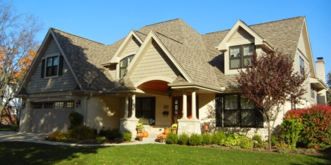 How You Can Find The Best Roofing Contractors In Dearborn, Michigan