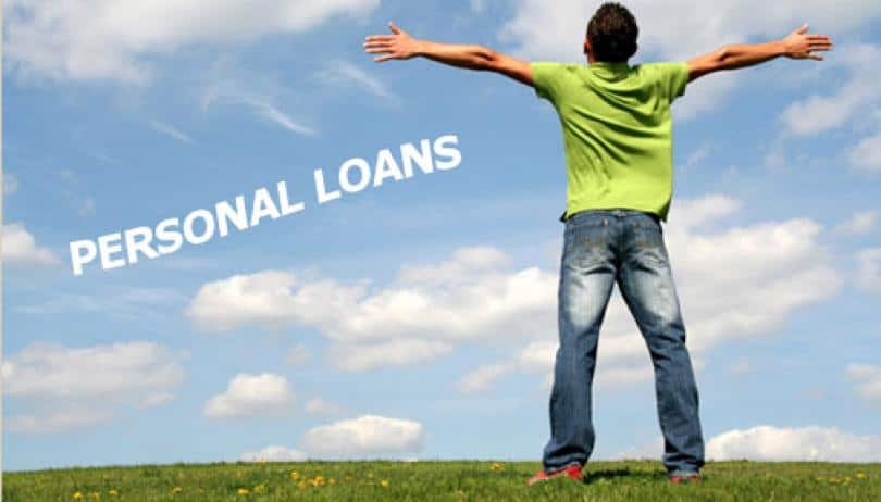 loan for individuals with bad credit