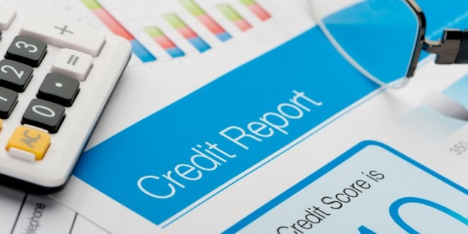 Free Credit Reports From All 3 Bureaus – How To Get Them Fast And Easy