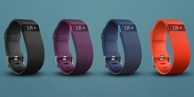 What Are Fitness Trackers and Why Do I Need One?