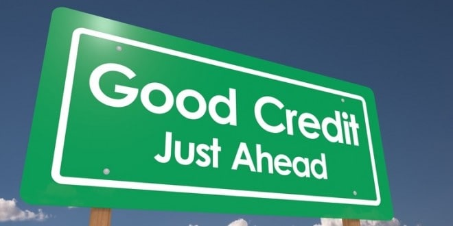 Why It Is Important To Check Your Credit Score