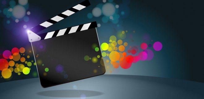 Video intro maker