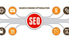 3Digital – An Excellent SEO service in Dubai