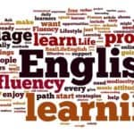 English course in Manchester