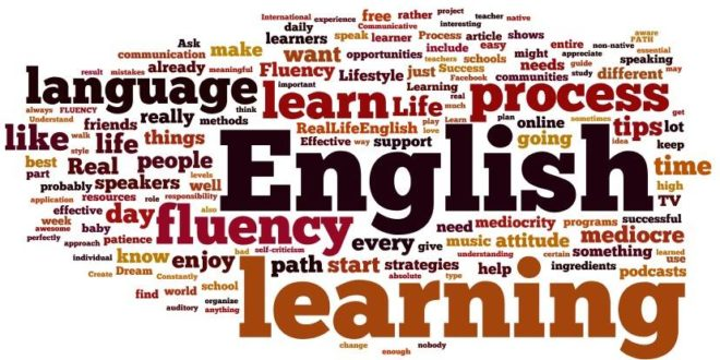 Choose An English Course In Manchaster And Open Up Your Future