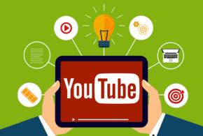Tube Adder Will Turbocharge Your YouTube Marketing Efforts