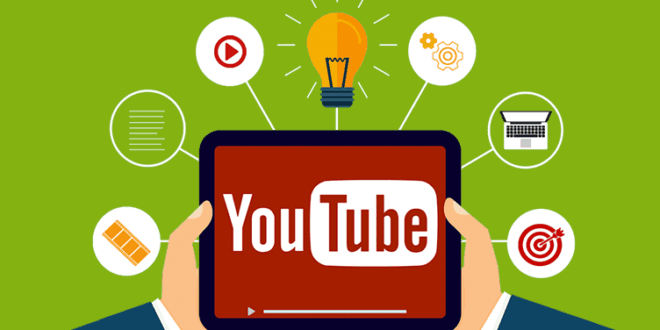 Tube Adder Will Turbocharge Your YouTube Marketing Efforts